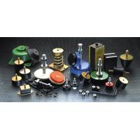 Buy cheap Anti-Vibration from wholesalers