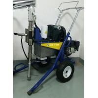 Buy cheap HB760 8L Hydraulic Airless Paint Sprayers from wholesalers