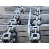 Buy cheap Long pitch conveyer chains from wholesalers