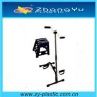 Buy cheap shaper exerciser from wholesalers