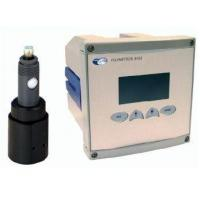 Buy cheap POLYMETRON 9187 Chlorine Dioxide Analyzer from Wholesalers