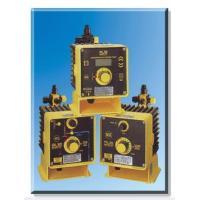 Buy cheap Milton Roy Electronic Dosing / Metering Pumps Series B / Series C from wholesalers