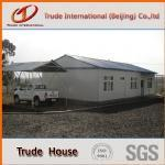 Buy cheap Container house prefabricated luxury house from wholesalers