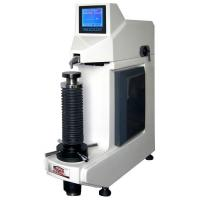 Buy cheap SHR-3100A Digital Superficial Rockwell Hardness Tester from wholesalers