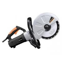 Buy cheap Evolution 305mm Electric Disc Cutter - 110v from wholesalers