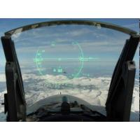 Buy cheap HEAD UP DISPLAY from wholesalers