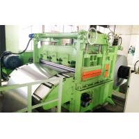Buy cheap High quality leveling machine from wholesalers