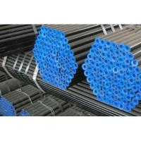 China API 5L Seamless Steel Line Pipe on sale