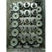Buy cheap Centrifugal Clutch (1 Shaft, 40/41 Chain, 10T) from wholesalers