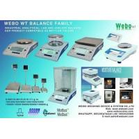 Buy cheap Weighing Balance from wholesalers