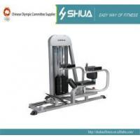 Buy cheap Rotary Torso Multi Purpose Fitness ... SH-5009 from wholesalers