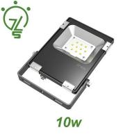 Buy cheap Slim Led Flood Light 10w from wholesalers