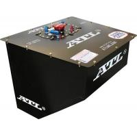 Buy cheap ATL Racing Black Widow Wedge Fuel Cell ATLSP128-LM- 28 Gallon from wholesalers