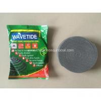 Buy cheap Effective plant fiber mosquito coil from wholesalers