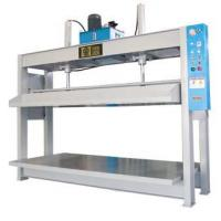 Buy cheap Cold platen presses from wholesalers