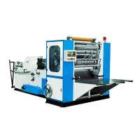 Buy cheap Box Drawing Style Paper Making Machine from wholesalers