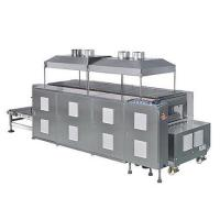 Buy cheap Pita bread oven Conveyor oven from wholesalers