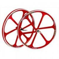 Buy cheap Bicycle Wheel Rim TAFD/THREAD-6000 from wholesalers