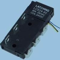 Buy cheap Magnetic Latching Relay LCE24-60 from wholesalers