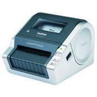 Buy cheap Brother Label printer QL-1060N from wholesalers