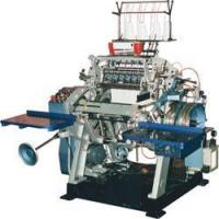 Buy cheap Thread Book Sewing Machine from wholesalers