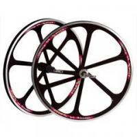 Buy cheap Bicycle Wheel Rim TAFD/DISK-6000 from wholesalers