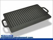 Buy cheap Griddle from wholesalers