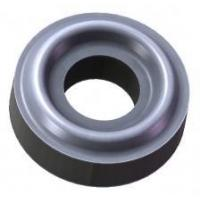 Buy cheap ELASTIC WASHER Vibrostop Elastic Wasber: Anti-Vibration Methods from wholesalers