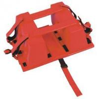 Buy cheap HEAD IMMOBILIZER BOUND TREE SET (6/CS) from wholesalers