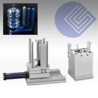 Buy cheap 1 Cavity 5 Gallon Preform Mould from wholesalers