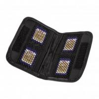 Buy cheap Media Card Case Small from wholesalers