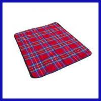 Buy cheap camping foldable yaga mat from wholesalers