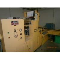 Buy cheap Offset Printing Machines OMET FN 450 from wholesalers