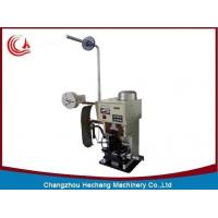 Buy cheap good quality wire stripping terminal crimping machine product