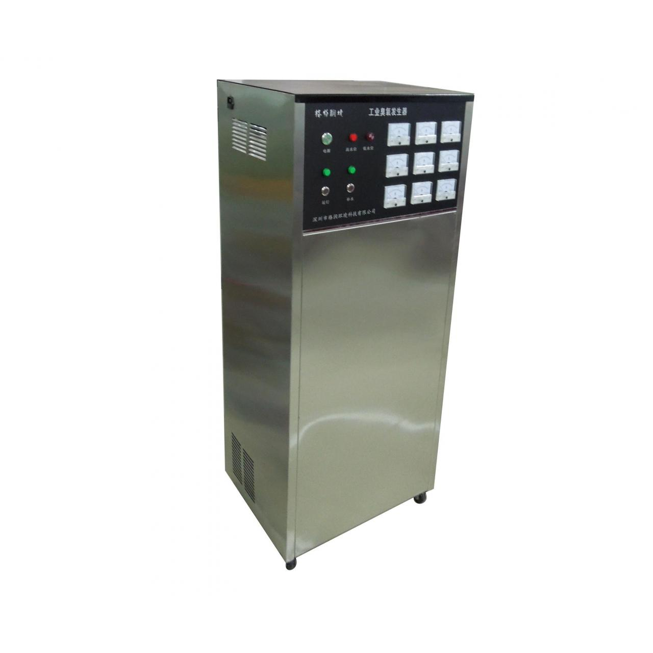 Buy cheap Water Environment Series Ozone water processor from wholesalers
