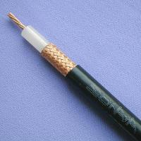 Buy cheap COAXIAL CABLE SYV-50-7 from wholesalers