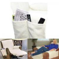 Buy cheap The best Comfortable Recliner Cover product