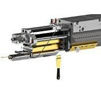 Buy cheap Extrusion & Coextrusion Dies from wholesalers