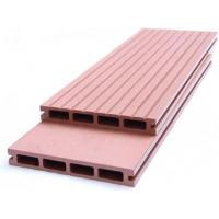 Boat decking lumber quality boat decking lumber for sale for Cheap decking boards for sale