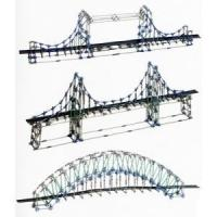 Buy cheap Physics Real Bridge Building from wholesalers