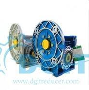 Buy cheap NMRV090 Worm gear reducer from wholesalers