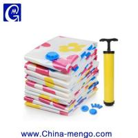 Buy cheap Vacuum Storage Compressed Bag product