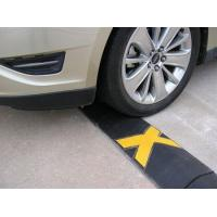 Buy cheap Speed Bumps Speed Bumps | RK Series from wholesalers