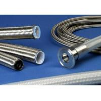 Buy cheap Elaflon Chemical Hose from wholesalers