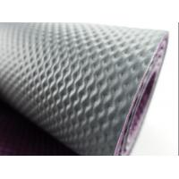 Buy cheap NBR Yoga Mats from wholesalers