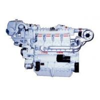 Buy cheap HND Marine Engine from wholesalers