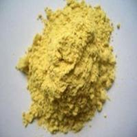 Buy cheap Pine Pollen Extract from wholesalers