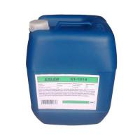 Buy cheap ET-1016 scale inhibitor for barium and strontium from wholesalers