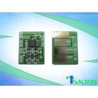 Buy cheap Compatible Chip for IBM InfoPrint 1532/1552/1572 from wholesalers
