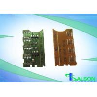 Buy cheap Compatible Chip for Samsung SF-560/560RC/565PR/565PRC from wholesalers